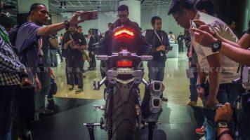 Honda CBR250RR_+59
