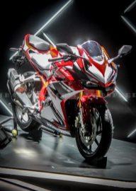 Honda CBR250RR_+60