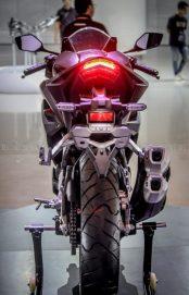 Honda CBR250RR_+8