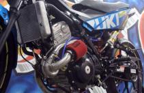 suzuki f150 fi turbo motomaxone