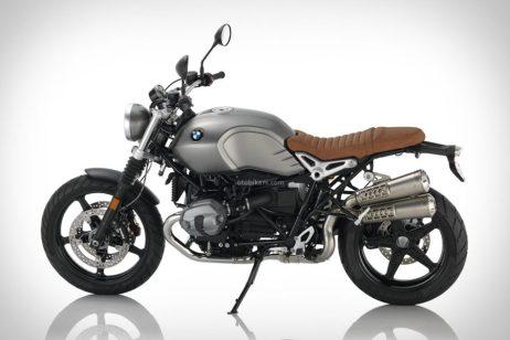 BMW R nineT Scrambler2