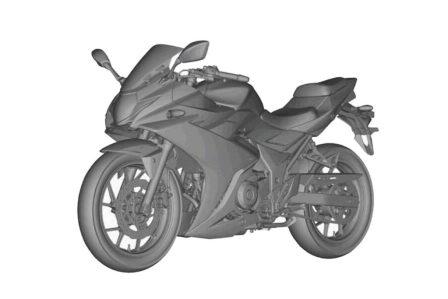 Rendering-2017-Suzuki-GSX-R250-1