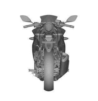 Rendering-2017-Suzuki-GSX-R250-4