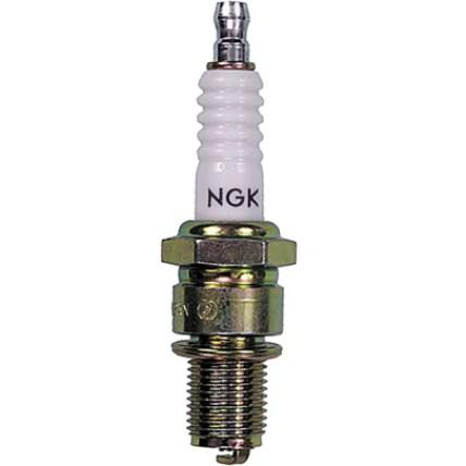 busi-ngk-non-resistor