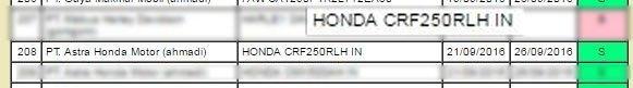 tpt-honda-crf250