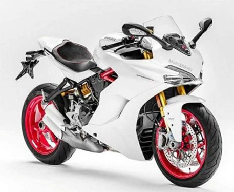 2017-ducati-supersport-939-2
