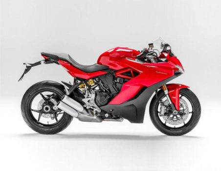 2017-ducati-supersport-939-3