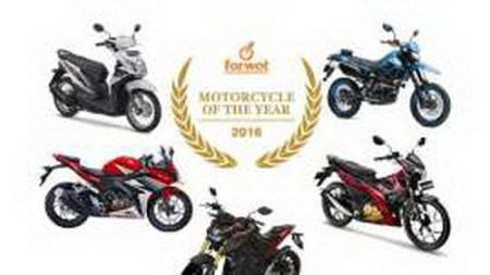 5-finalis-motorcycle-of-the-year-2016