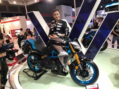 kymco-k-rider-400-body