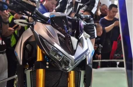 kymco-k-rider-400-body2