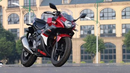 suzuki-gsx-250r-red1