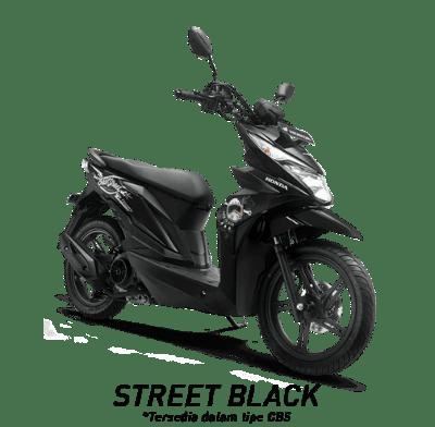 beat-street01