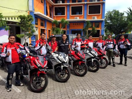 fun-touring-blogger-pasir-putih-situbondo-otobikers2