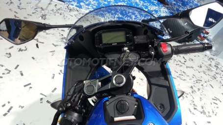 keyless-on-gsx-r125