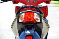 lampu-belakang-supra-gtr150-4