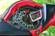 panel-speedometer-daylight-supra-gtr-150