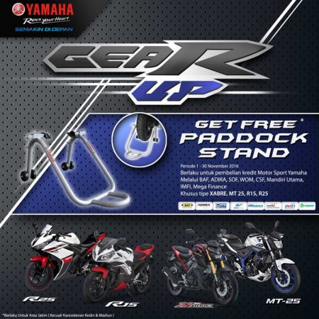 program-november-racing-gear-up-r25-r15-mt25-xabre