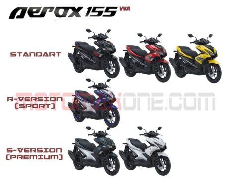 varian-aerox-155