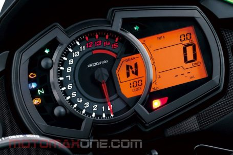 versys-x-300-eicma-milan-2016-speedometer