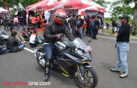 test-ride-cbr250rr-2