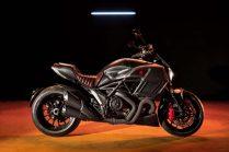 Ducati-Diavel-Diesel-01