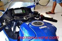 Suzuki GSX-R150 tangki02