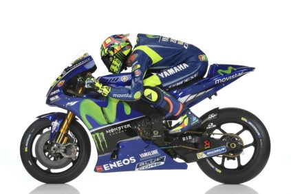 movistar-yamaha-2017 (13)