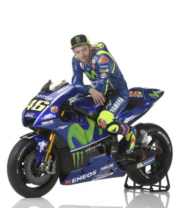 movistar-yamaha-2017 (14)