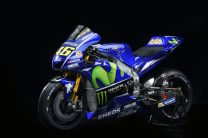 movistar-yamaha-2017 (21)