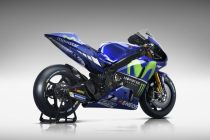 movistar-yamaha-2017 (24)
