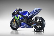 movistar-yamaha-2017 (25)