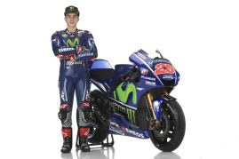 movistar-yamaha-2017 (6)