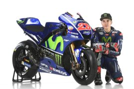movistar-yamaha-2017 (7)
