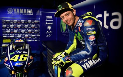 movistar-yamaha-2017 (8)
