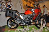versys-x 250 tourer8
