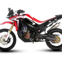 africa-twin-rally-1