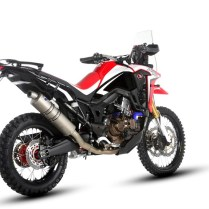 africa-twin-rally-6