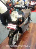 all new scoopy 2017 launching2