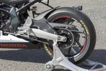 honda cbr250rr race base version HRC (3)