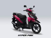 address-playful-Hyper-Pink