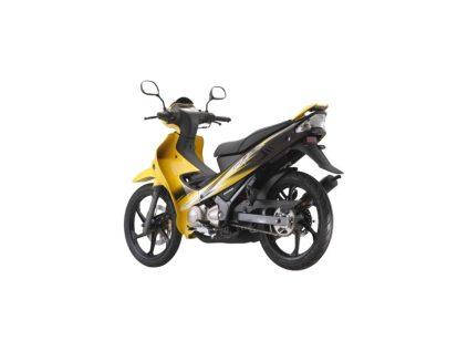 yamaha 125zr motomaxone (1)