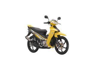 yamaha 125zr motomaxone (4)