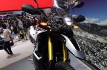 crf 250 rally 2018 motomaxone3
