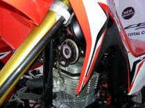 crf150l detail motomaxone 20