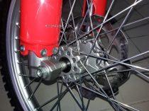 crf150l detail motomaxone 21
