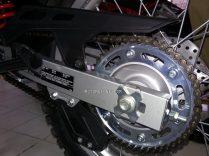 crf150l detail motomaxone 22