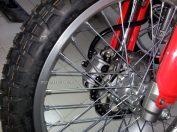 crf150l detail motomaxone 26