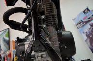 crf150l detail motomaxone 29