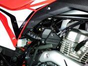 crf150l detail motomaxone 4