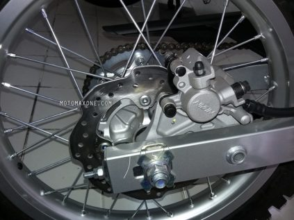 crf150l detail motomaxone 7